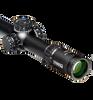 Steiner T5Xi 5-25x56