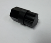 """DTA SRS Size Extension Wrench Adapter - 7/8"""" hex socket"""