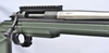 """John Hancock"" Bolt Action Rifle - Deposit"