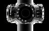 Zero Compromise ZC527 - Deposit
