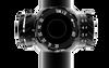 Zero Compromise ZC420 - Deposit