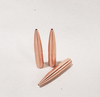 "FLM .257 117gr ""Cayuga"" Hunting Bullets - 50ct"