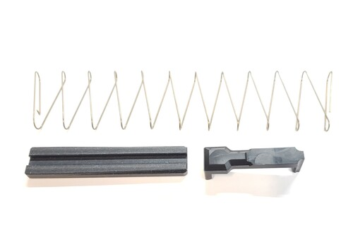 6mm BR / 6mm Dasher Mag Kit