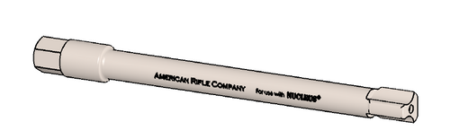 ARC Nucleus Action Wrench