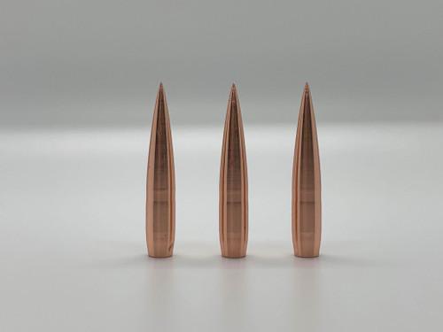 "FLM 375c 361gr ""Seneca"" Competition Bullets - 25 ct"