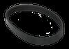 Belt, Main Pump BT-1003