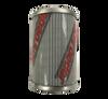 Filter Element, Pressure (Raptor II/Osprey II)