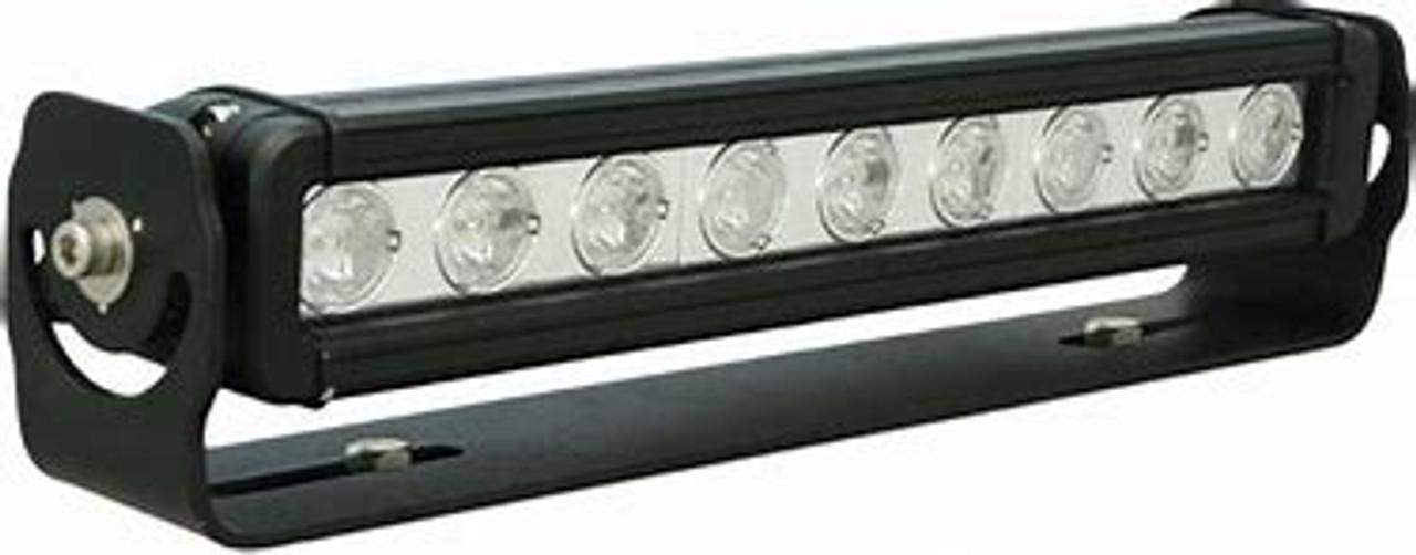 Light, Light Bar (LED) Front or Rear