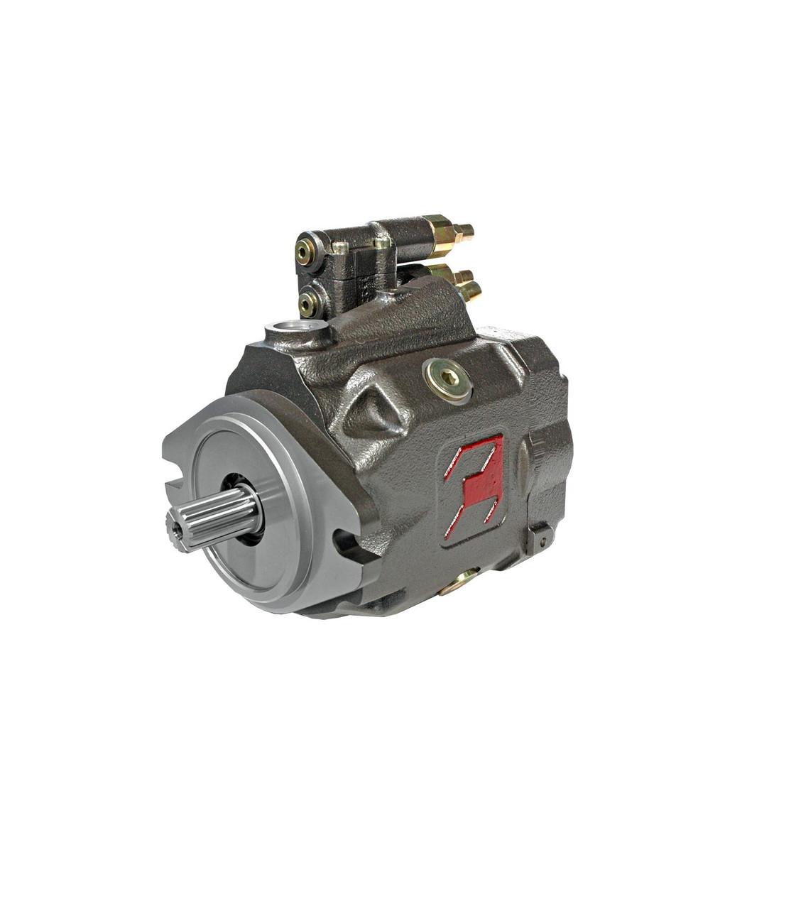 Pump, Main (Raptor edge/Osprey/Osprey II 2015-Current & Raptor II (GAS) 2016-Current)