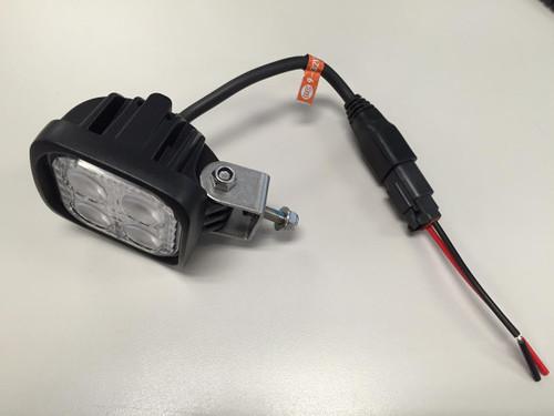 Light, Side Work (LED)