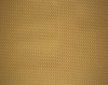 The material has a texture to it as shown here.