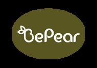 BePear