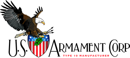 U.S. Armament Corp