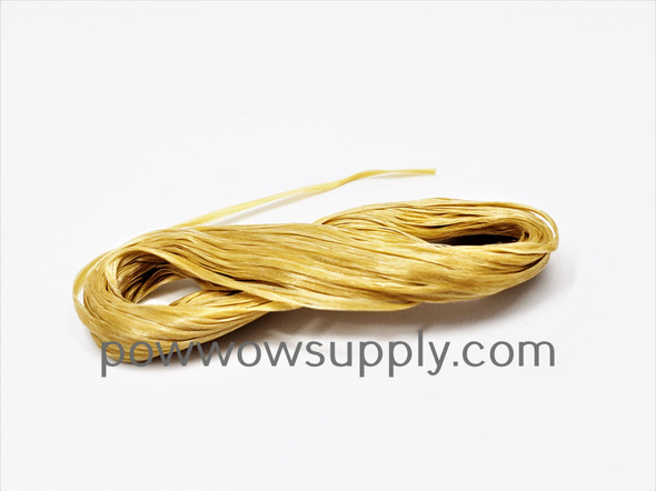 Artificial Sinew 10 yards