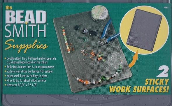 Sticky Bead Mat XL
