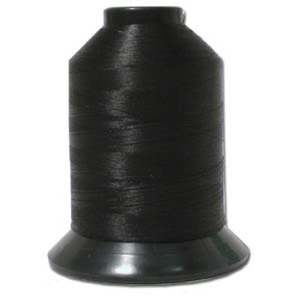 Nymo 3oz Cone B Black