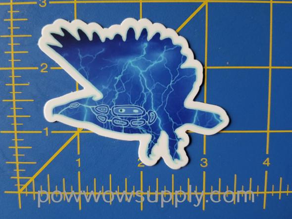 Animikii Sticker