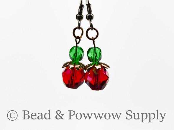 Odemin Earrings