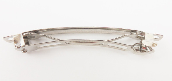 French Barrette Style 70mm