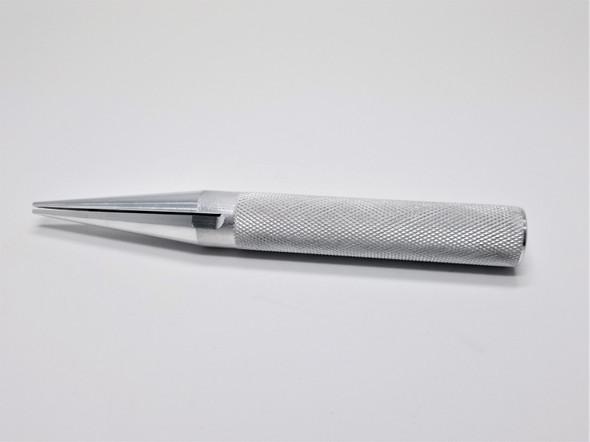 Aluminum Hand Rolling Tool