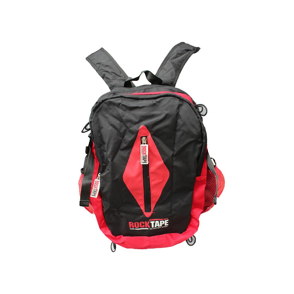 RockTape Back Pack