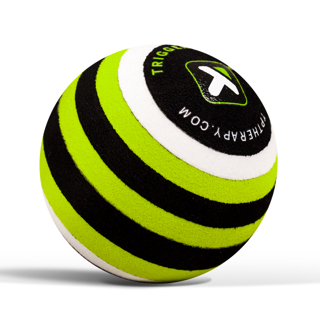 MB1 Massage Ball