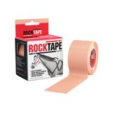 RockTape Equine 5x5 Beige
