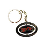 RockTape Key Ring