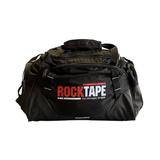 Rocktape Duffle Bag