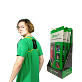 Posture Medic Merchandiser pack