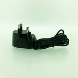 Flow Mini Charger