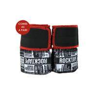 RockWrist Wraps