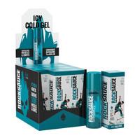 RockSauce Ice 12 Pack