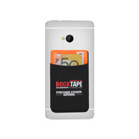 RockTape RockWallet