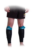 Ice Wear Calf Compression