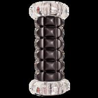 Nano X Foot Roller