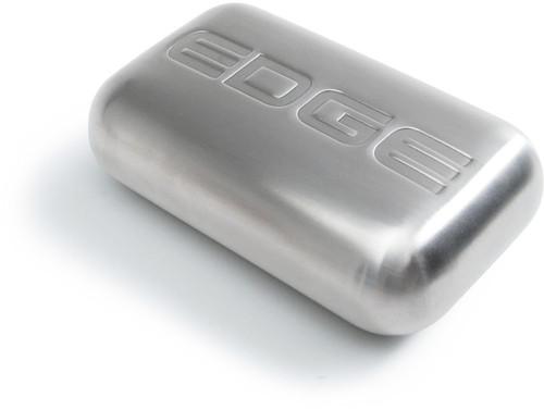 EDGE Metal soap