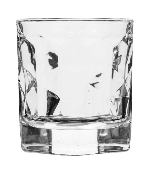 Club tumbler small, 2-pack