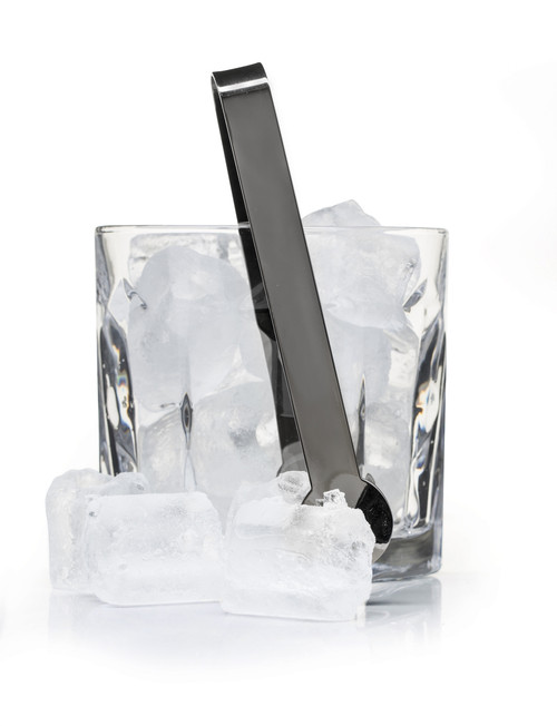 Club icebucket/winecooler