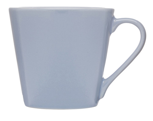 Brazil mug, light blue