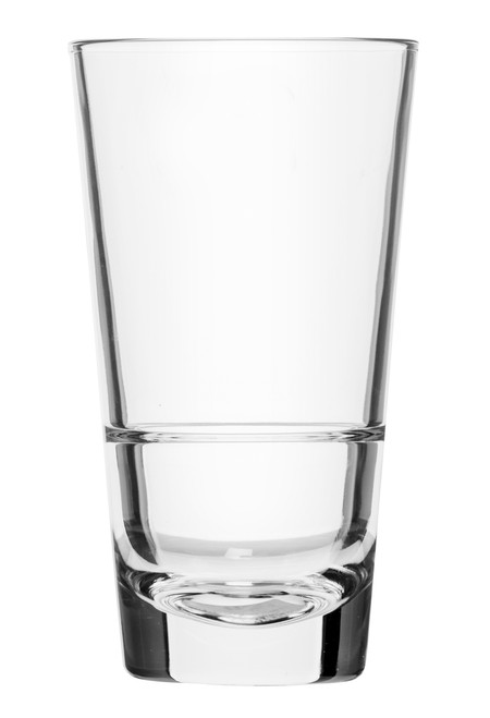 Water Glass Large