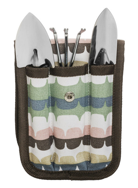 Green planting set, 3-piece