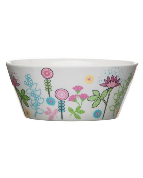 Romantica bowl