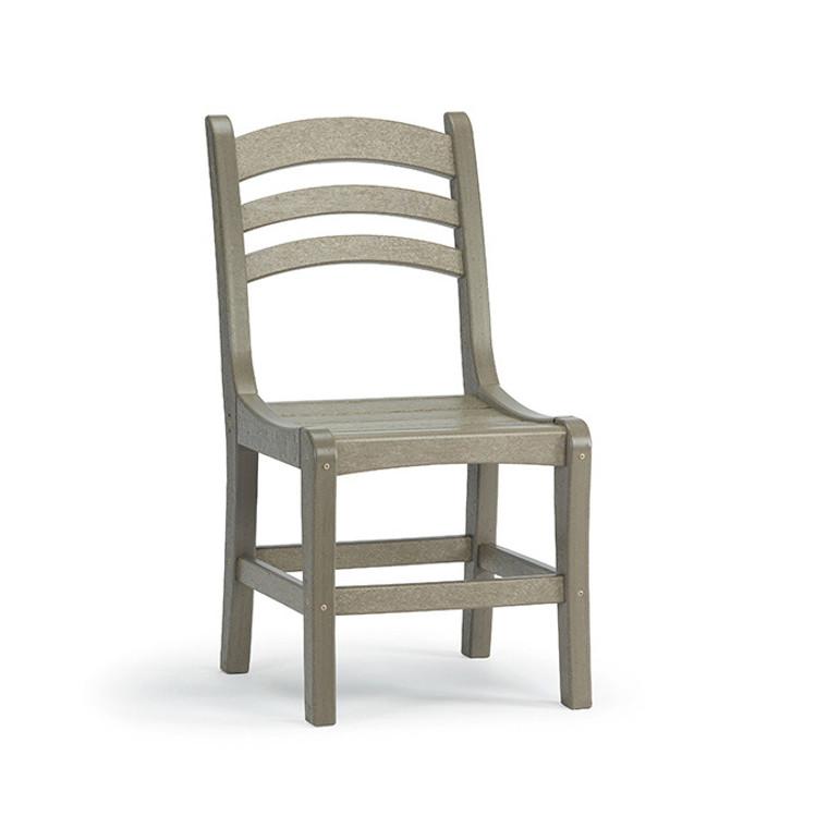 Breezesta Avanti Dining Side Chair