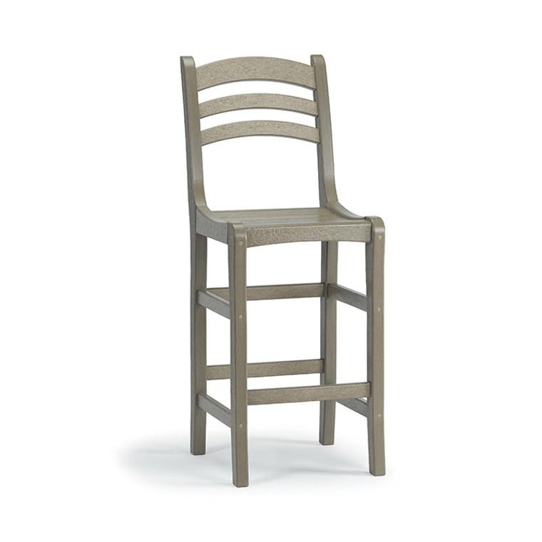 Breezesta Avanti Bar Side Chair