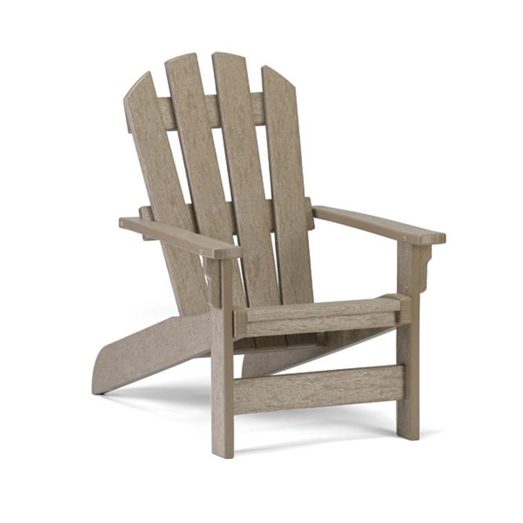 Breezesta Adirondack Kidz Chair
