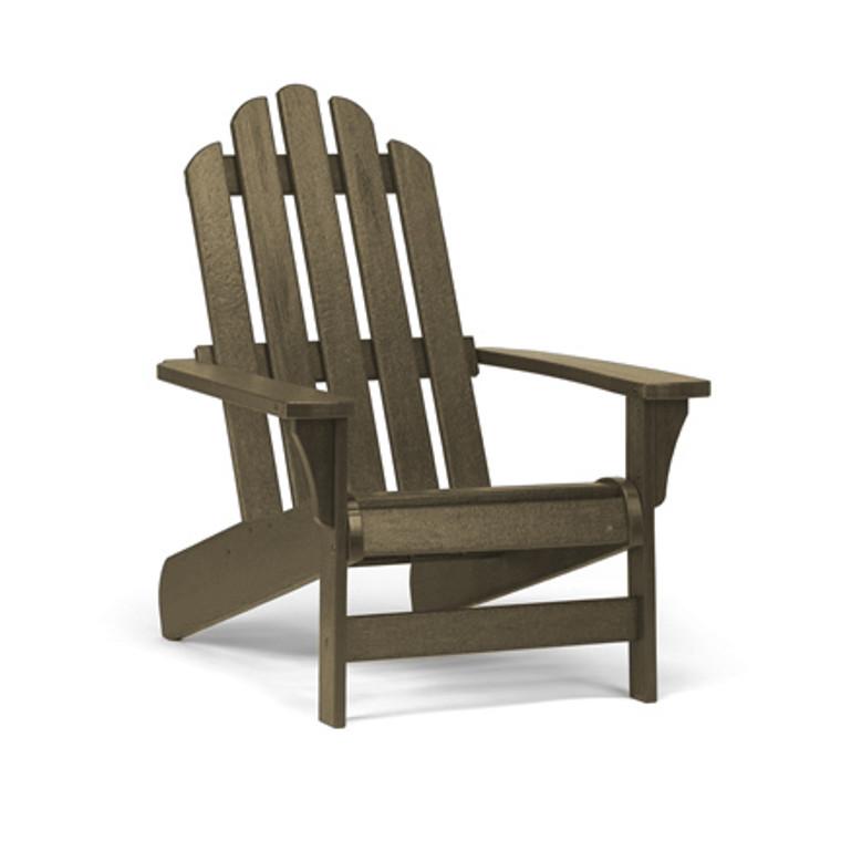Breezesta Basics Adirondack BB-100 Chair