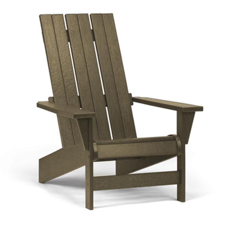 Breezesta Basics Adirondack BB-300 Chair
