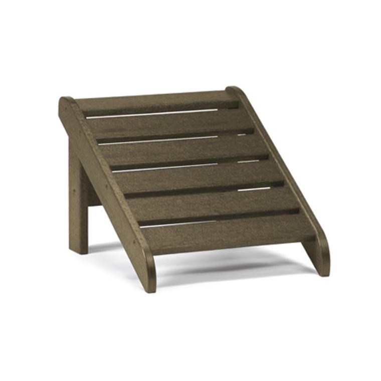 Breezesta Basics Footrest