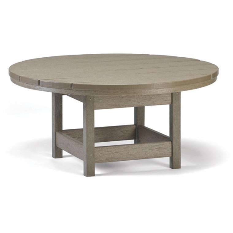 """Breezesta 36"""" Round Conversation Table"""
